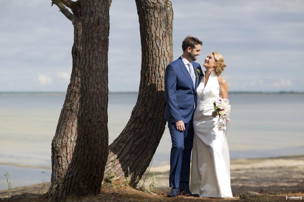 sebastien-huruguen-photographe-mariage-bordeaux-carcans-maubuisson-bombannes-1