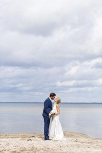 sebastien-huruguen-photographe-mariage-bordeaux-carcans-maubuisson-bombannes-11