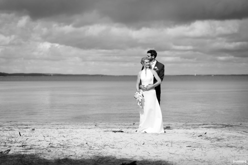 sebastien-huruguen-photographe-mariage-bordeaux-carcans-maubuisson-bombannes-12