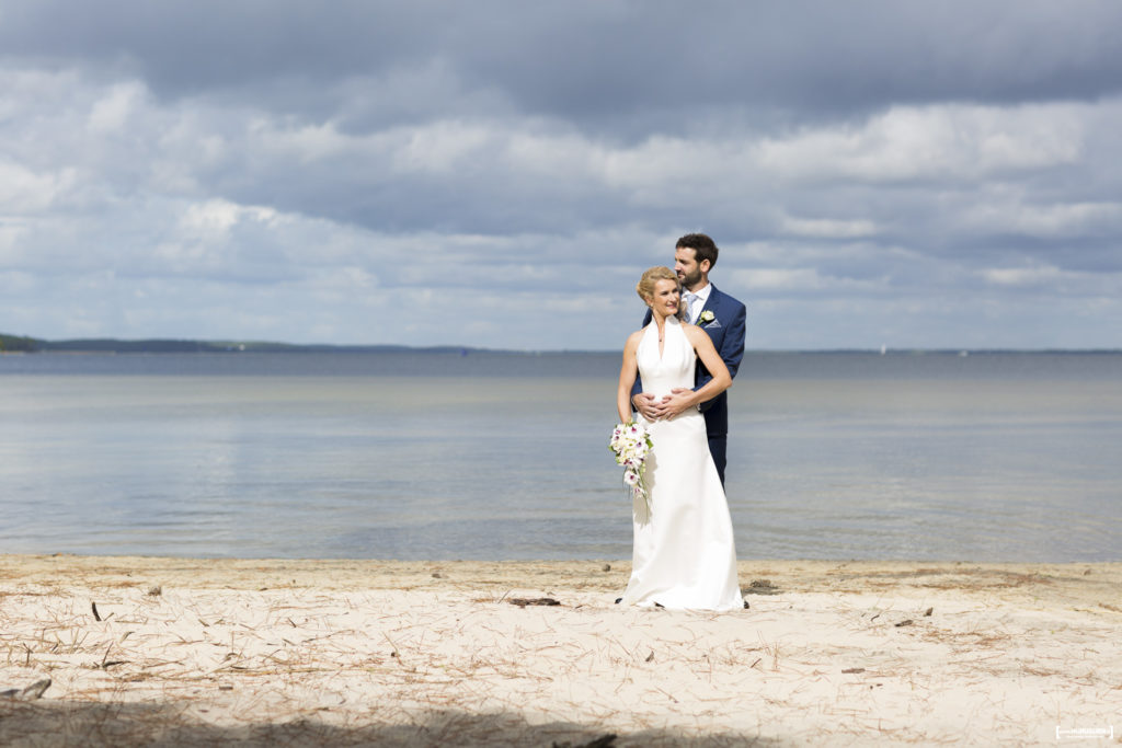 sebastien-huruguen-photographe-mariage-bordeaux-carcans-maubuisson-bombannes-13