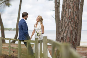 sebastien-huruguen-photographe-mariage-bordeaux-carcans-maubuisson-bombannes-14