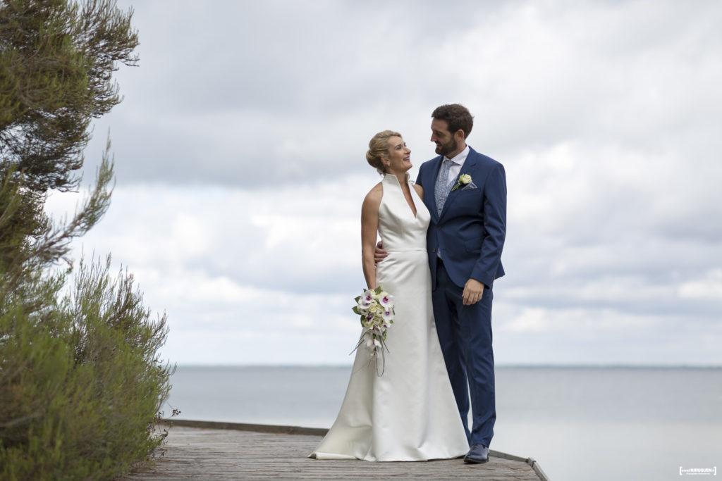 sebastien-huruguen-photographe-mariage-bordeaux-carcans-maubuisson-bombannes-15