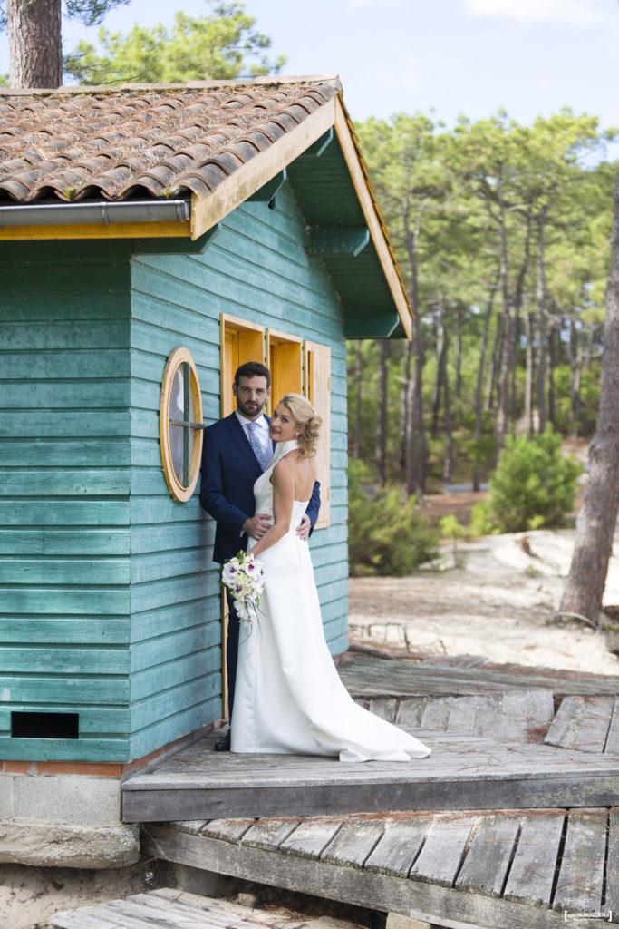 sebastien-huruguen-photographe-mariage-bordeaux-carcans-maubuisson-bombannes-16