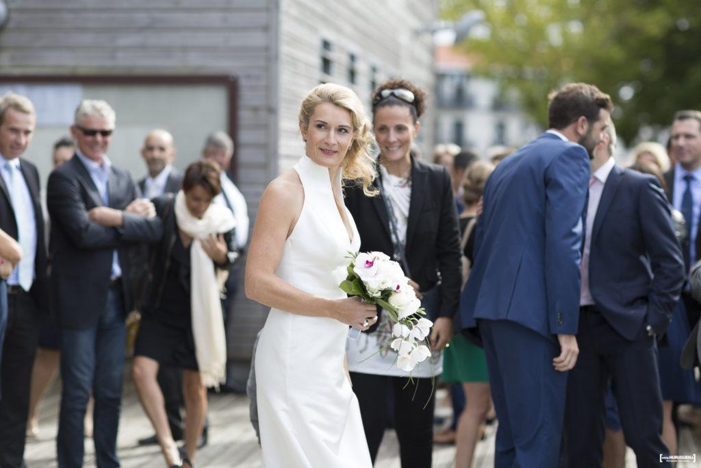 sebastien-huruguen-photographe-mariage-bordeaux-carcans-maubuisson-bombannes-19