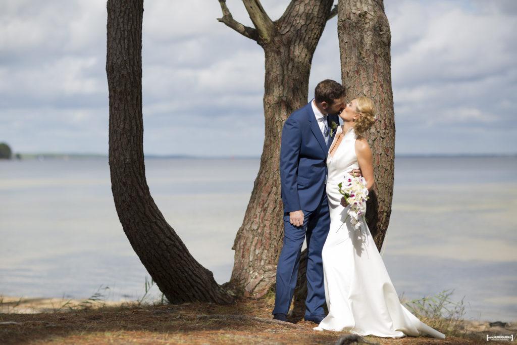 sebastien-huruguen-photographe-mariage-bordeaux-carcans-maubuisson-bombannes-2