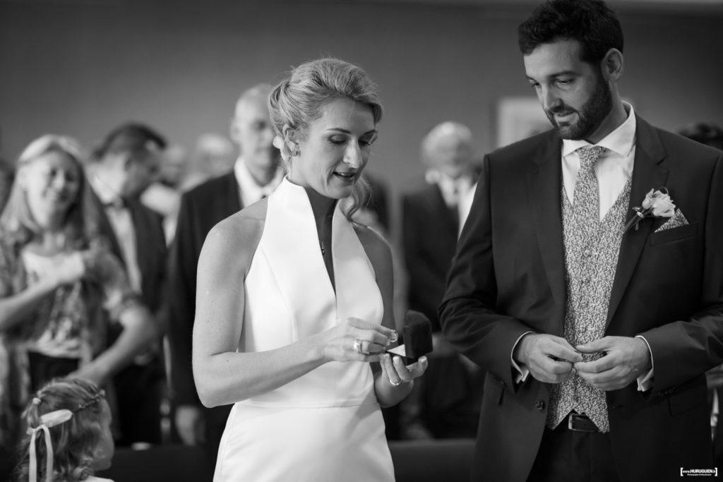 sebastien-huruguen-photographe-mariage-bordeaux-carcans-maubuisson-bombannes-23
