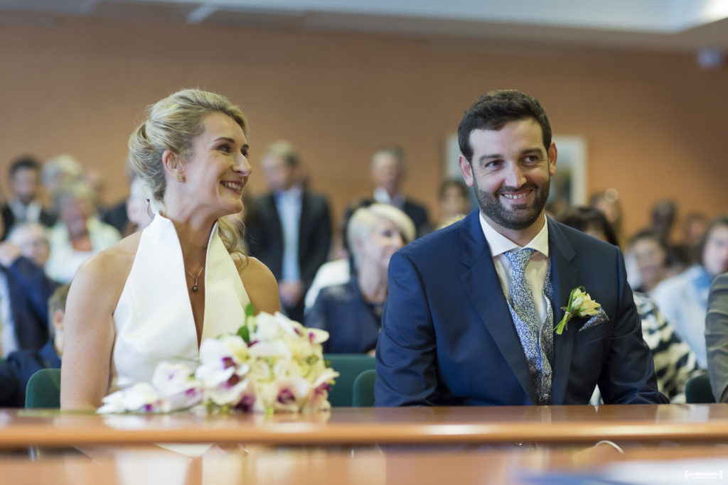 sebastien-huruguen-photographe-mariage-bordeaux-carcans-maubuisson-bombannes-25