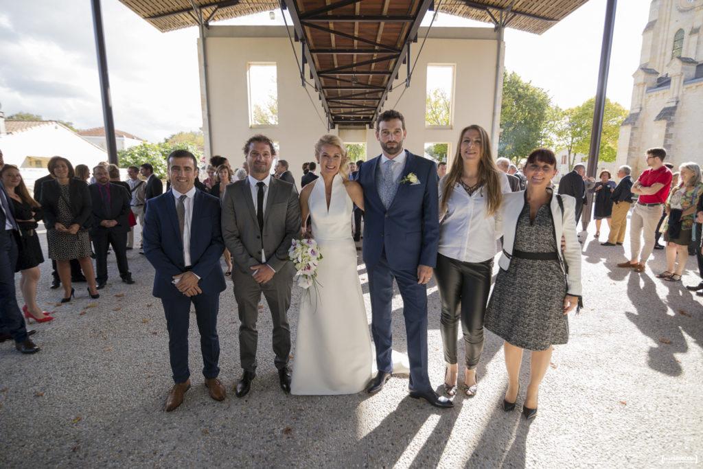 sebastien-huruguen-photographe-mariage-bordeaux-carcans-maubuisson-bombannes-27