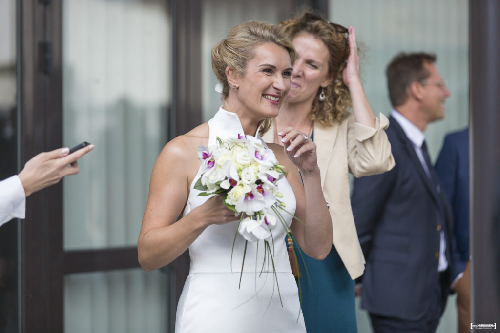 sebastien-huruguen-photographe-mariage-bordeaux-carcans-maubuisson-bombannes-28
