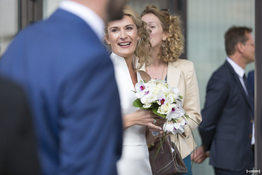 sebastien-huruguen-photographe-mariage-bordeaux-carcans-maubuisson-bombannes-29