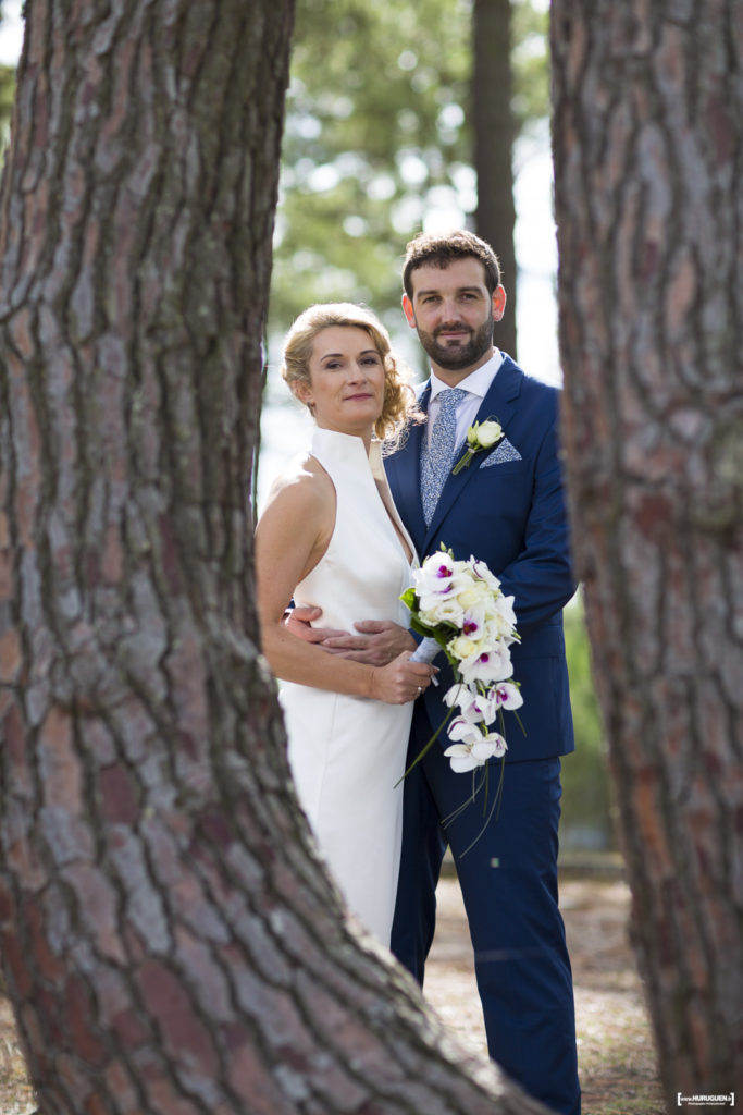 sebastien-huruguen-photographe-mariage-bordeaux-carcans-maubuisson-bombannes-3