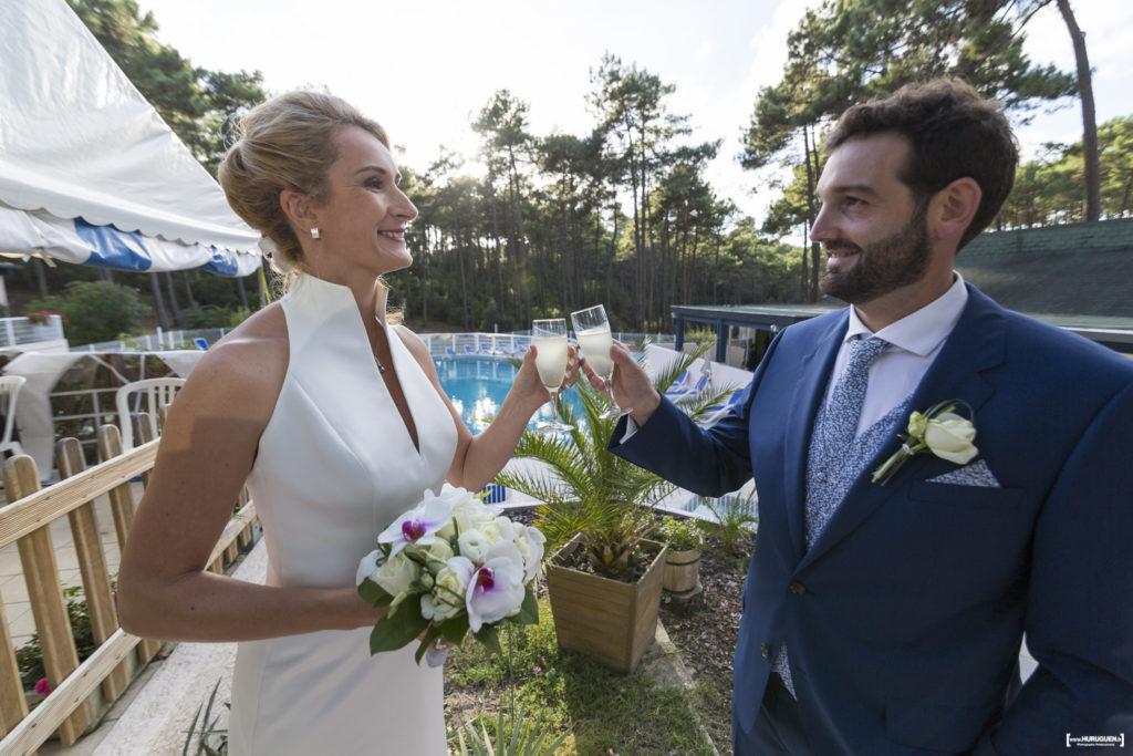 sebastien-huruguen-photographe-mariage-bordeaux-carcans-maubuisson-bombannes-32