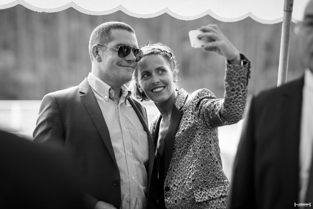 sebastien-huruguen-photographe-mariage-bordeaux-carcans-maubuisson-bombannes-35