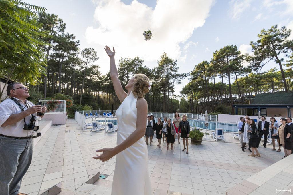 sebastien-huruguen-photographe-mariage-bordeaux-carcans-maubuisson-bombannes-36