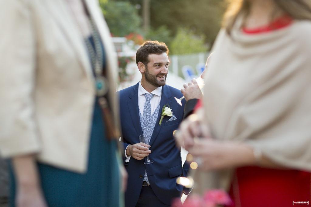sebastien-huruguen-photographe-mariage-bordeaux-carcans-maubuisson-bombannes-38
