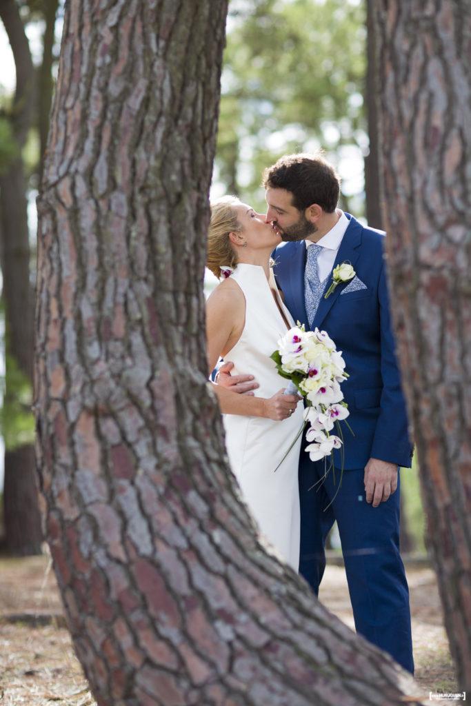 sebastien-huruguen-photographe-mariage-bordeaux-carcans-maubuisson-bombannes-4