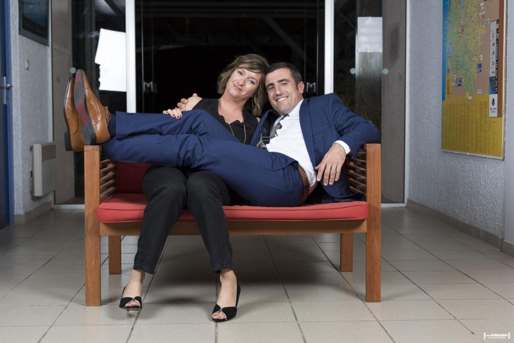 sebastien-huruguen-photographe-mariage-bordeaux-carcans-maubuisson-bombannes-44