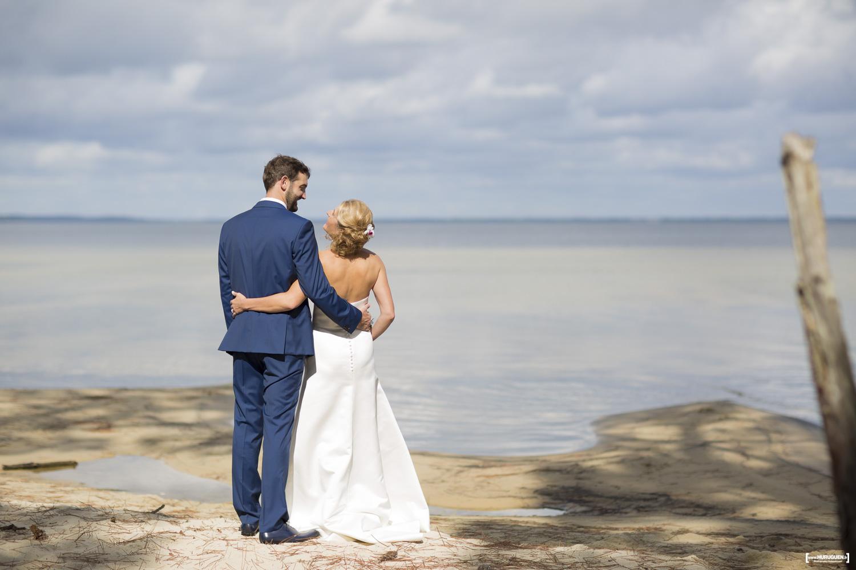 sebastien-huruguen-photographe-mariage-bordeaux-carcans-maubuisson-bombannes-5
