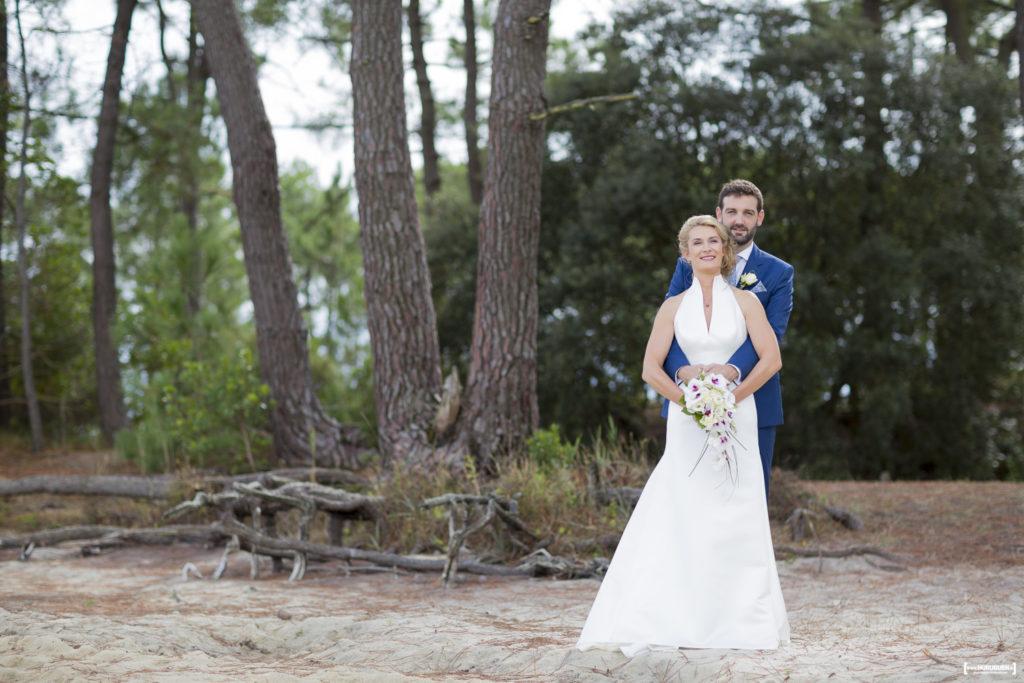 sebastien-huruguen-photographe-mariage-bordeaux-carcans-maubuisson-bombannes-6