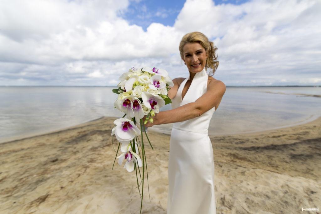 sebastien-huruguen-photographe-mariage-bordeaux-carcans-maubuisson-bombannes-9