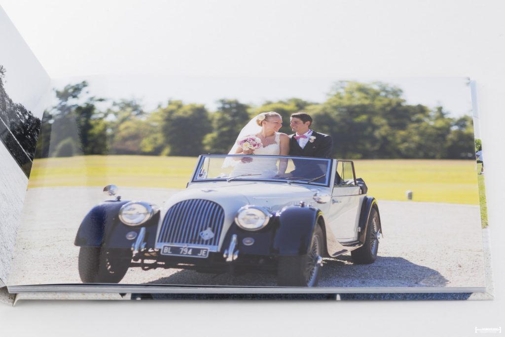 livre-album-photo-de-mariage-sebastien-huruguen-photographe-bordeaux-papier-brillant-format-A4-20x30cm-resalisation-montage-11