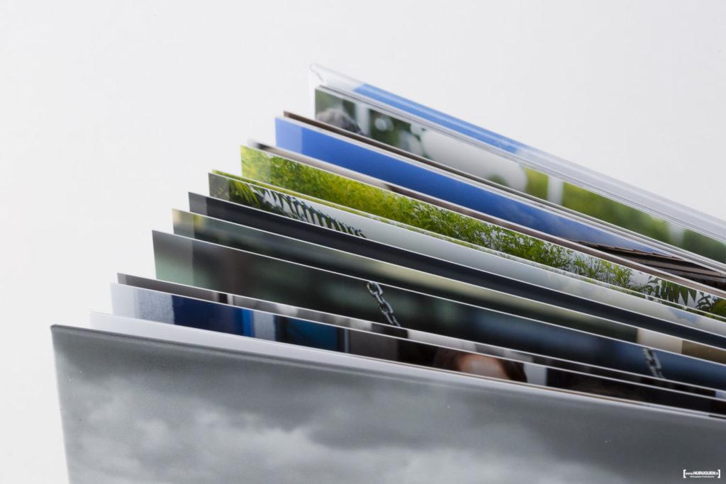 livre-album-photo-de-mariage-sebastien-huruguen-photographe-bordeaux-papier-brillant-format-A4-20x30cm-resalisation-montage-4