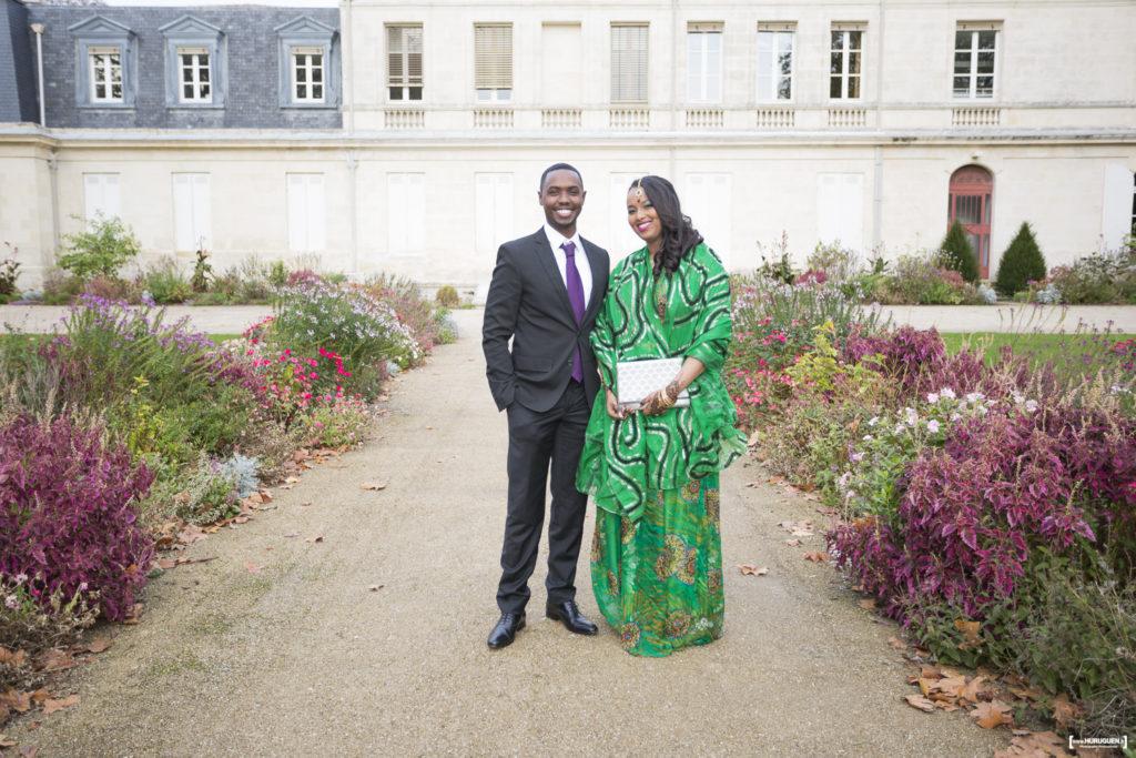 photographe-mariage-merignac-sebastien-huruguen-bordeaux-couple-maries-parc-du-vivier-mairie-hotel-de-ville-11