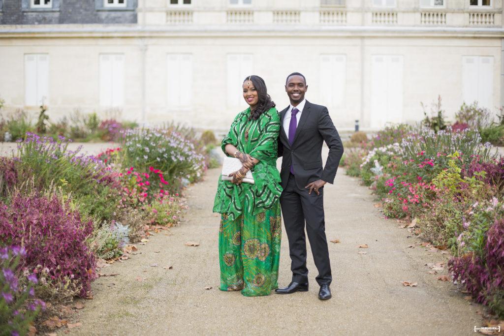 photographe-mariage-merignac-sebastien-huruguen-bordeaux-couple-maries-parc-du-vivier-mairie-hotel-de-ville-12