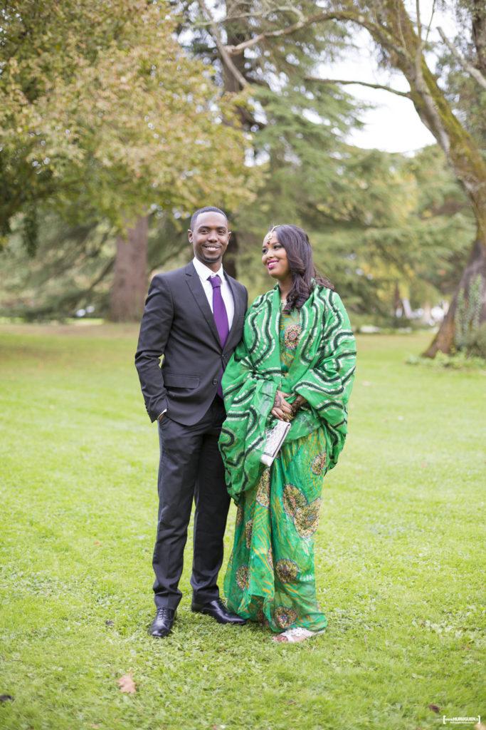 photographe-mariage-merignac-sebastien-huruguen-bordeaux-couple-maries-parc-du-vivier-mairie-hotel-de-ville-13