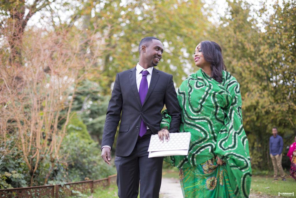 photographe-mariage-merignac-sebastien-huruguen-bordeaux-couple-maries-parc-du-vivier-mairie-hotel-de-ville-14