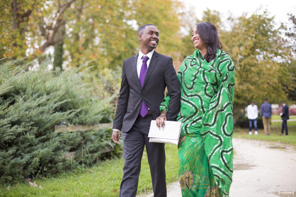 photographe-mariage-merignac-sebastien-huruguen-bordeaux-couple-maries-parc-du-vivier-mairie-hotel-de-ville-15