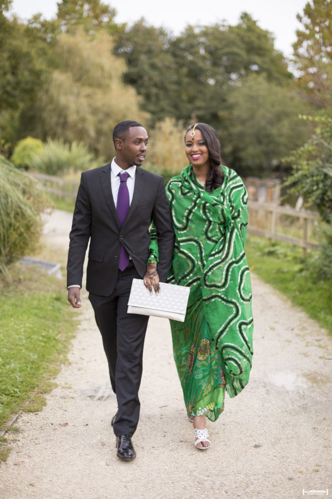 photographe-mariage-merignac-sebastien-huruguen-bordeaux-couple-maries-parc-du-vivier-mairie-hotel-de-ville-17