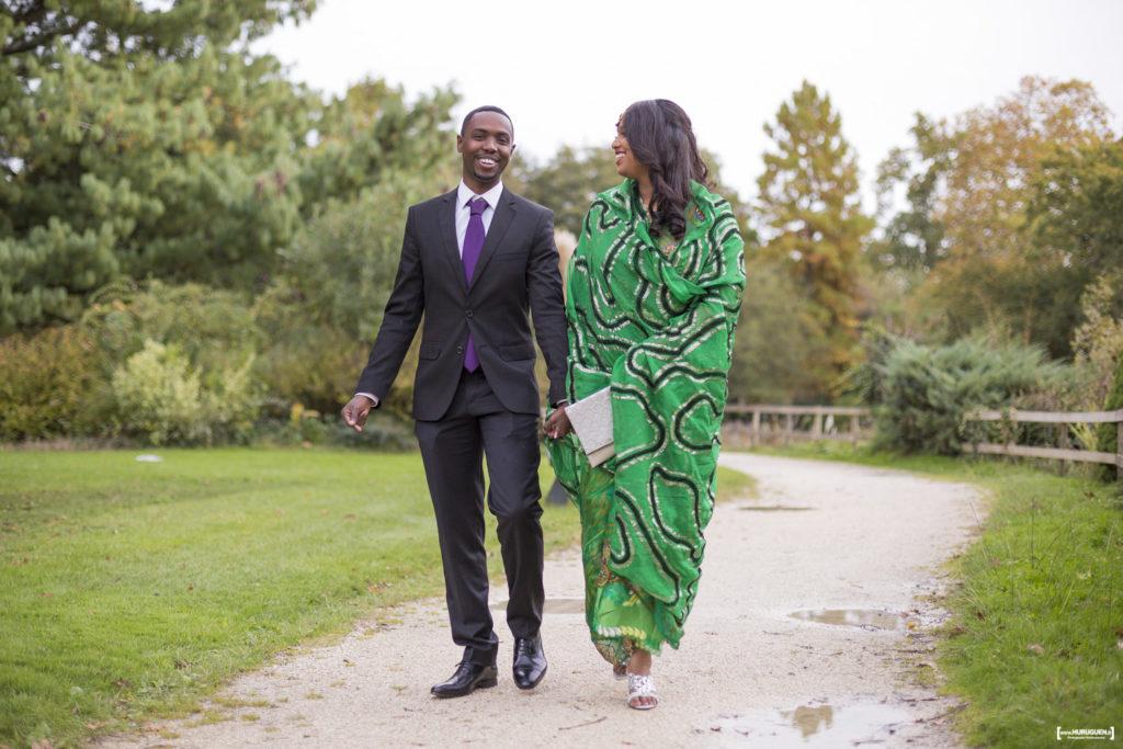 photographe-mariage-merignac-sebastien-huruguen-bordeaux-couple-maries-parc-du-vivier-mairie-hotel-de-ville-18