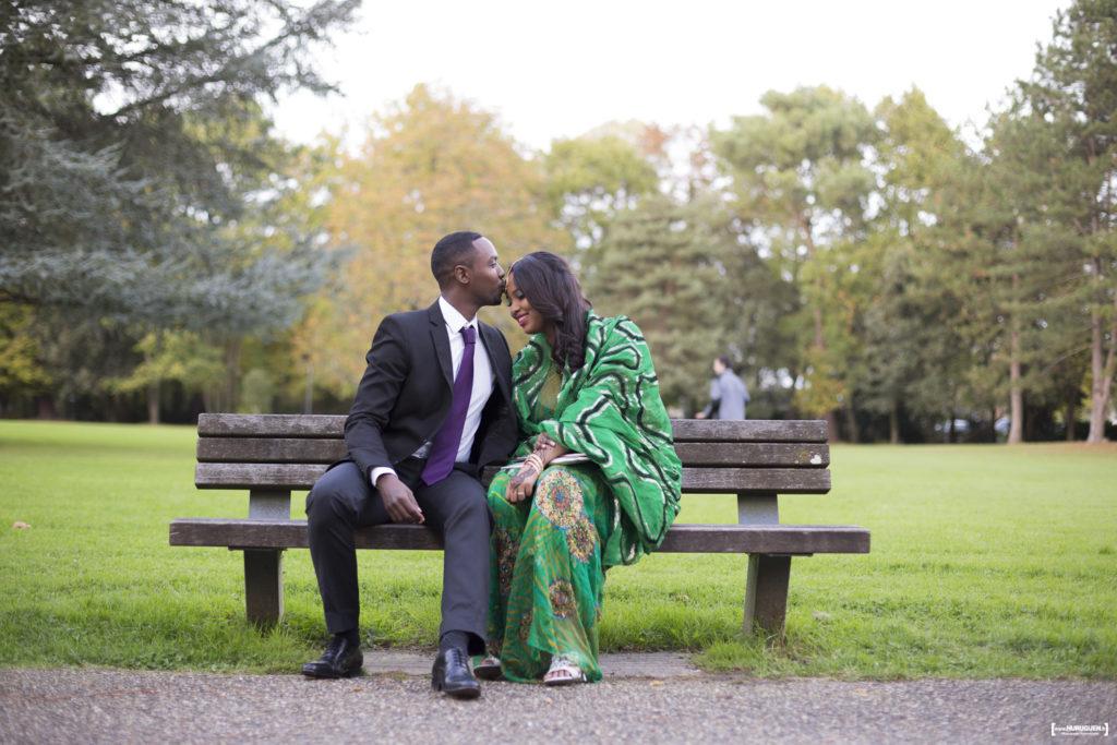 photographe-mariage-merignac-sebastien-huruguen-bordeaux-couple-maries-parc-du-vivier-mairie-hotel-de-ville-21