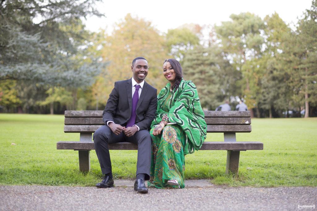 photographe-mariage-merignac-sebastien-huruguen-bordeaux-couple-maries-parc-du-vivier-mairie-hotel-de-ville-22