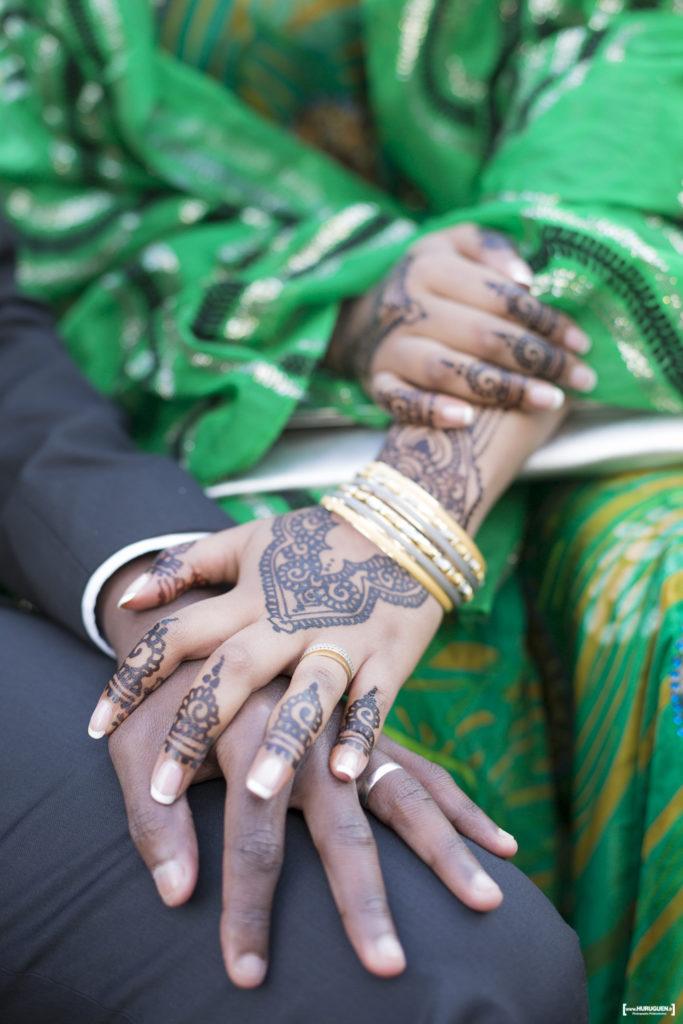 photographe-mariage-merignac-sebastien-huruguen-bordeaux-couple-maries-parc-du-vivier-mairie-hotel-de-ville-24