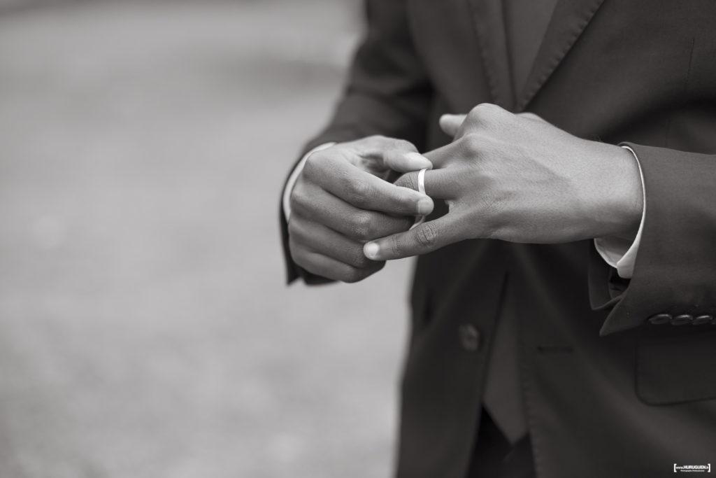 photographe-mariage-merignac-sebastien-huruguen-bordeaux-couple-maries-parc-du-vivier-mairie-hotel-de-ville-29