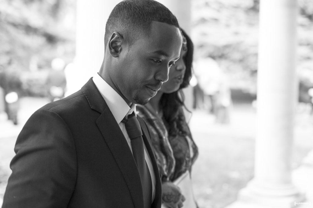 photographe-mariage-merignac-sebastien-huruguen-bordeaux-couple-maries-parc-du-vivier-mairie-hotel-de-ville-3