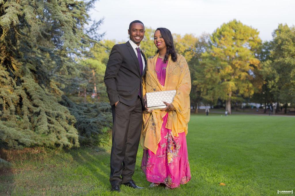 photographe-mariage-merignac-sebastien-huruguen-bordeaux-couple-maries-parc-du-vivier-mairie-hotel-de-ville-30