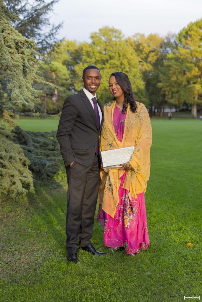 photographe-mariage-merignac-sebastien-huruguen-bordeaux-couple-maries-parc-du-vivier-mairie-hotel-de-ville-31
