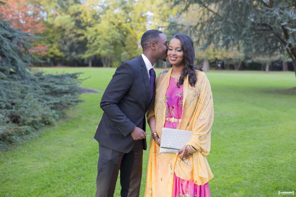 photographe-mariage-merignac-sebastien-huruguen-bordeaux-couple-maries-parc-du-vivier-mairie-hotel-de-ville-35