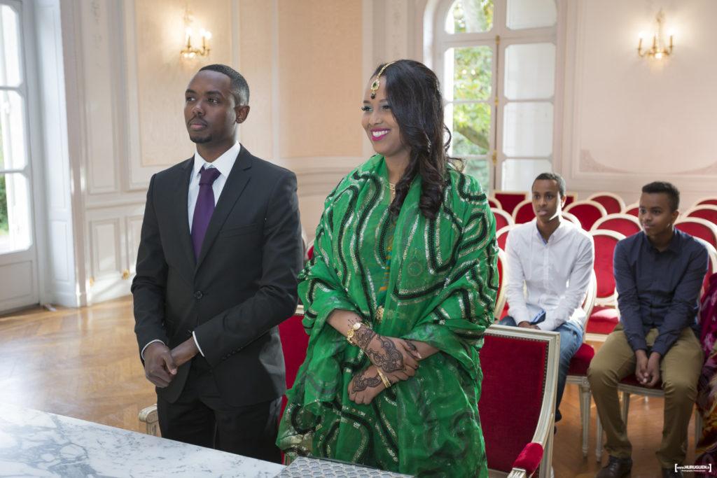 photographe-mariage-merignac-sebastien-huruguen-bordeaux-couple-maries-parc-du-vivier-mairie-hotel-de-ville-4