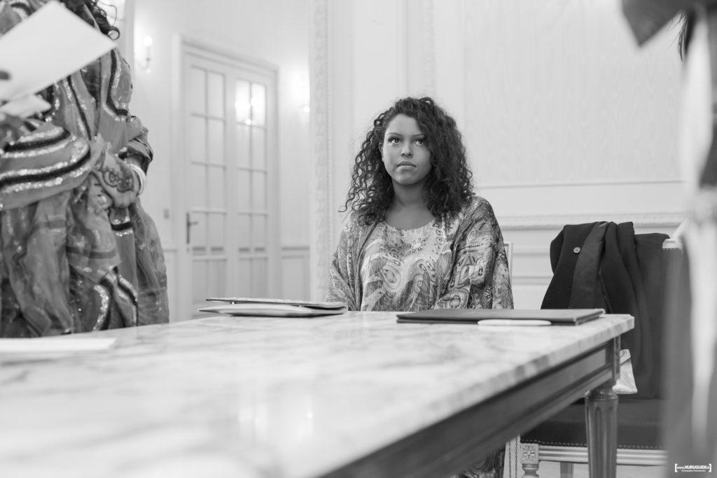 photographe-mariage-merignac-sebastien-huruguen-bordeaux-couple-maries-parc-du-vivier-mairie-hotel-de-ville-9