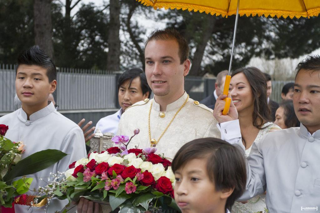 sebastien-huruguen-photographe-mariage-franco-cambodgien-bordeaux-merignac-1