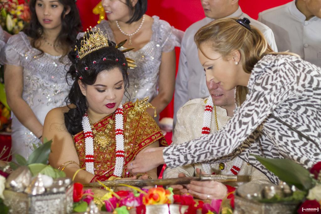 sebastien-huruguen-photographe-mariage-franco-cambodgien-bordeaux-merignac-10