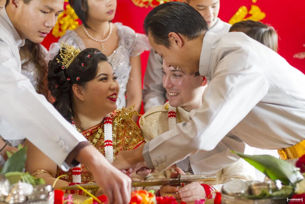 sebastien-huruguen-photographe-mariage-franco-cambodgien-bordeaux-merignac-11