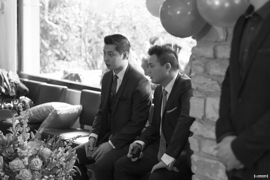 sebastien-huruguen-photographe-mariage-franco-cambodgien-bordeaux-merignac-12