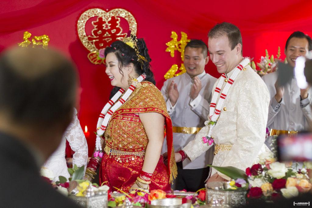 sebastien-huruguen-photographe-mariage-franco-cambodgien-bordeaux-merignac-15