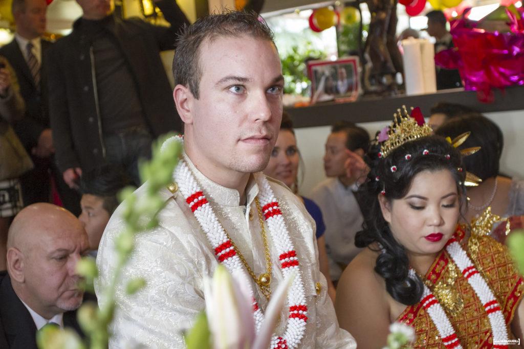 sebastien-huruguen-photographe-mariage-franco-cambodgien-bordeaux-merignac-16