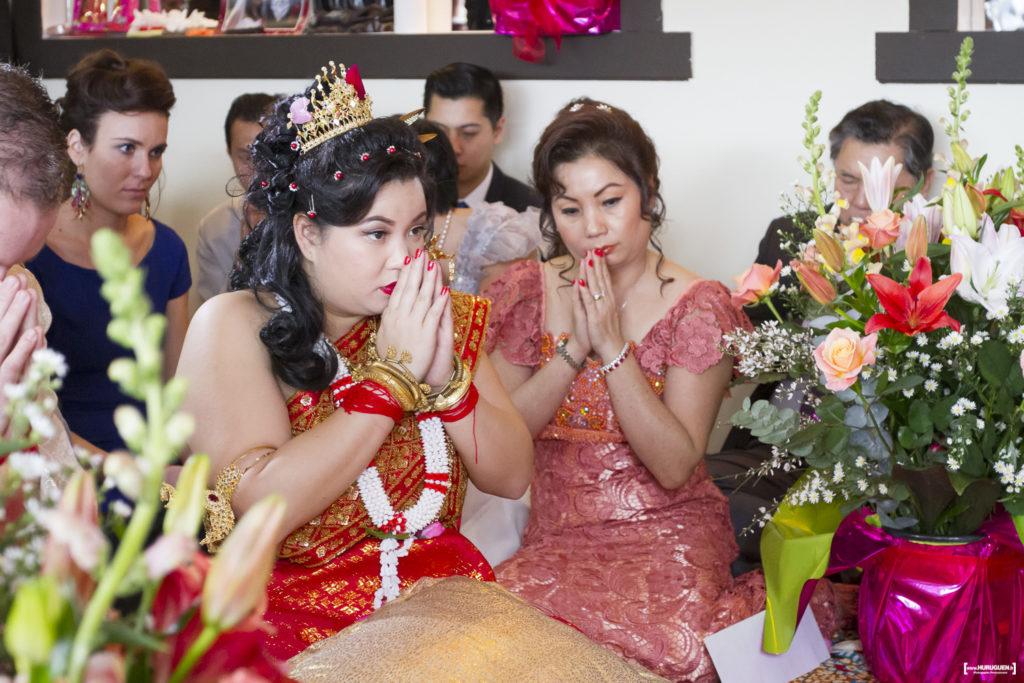 sebastien-huruguen-photographe-mariage-franco-cambodgien-bordeaux-merignac-18